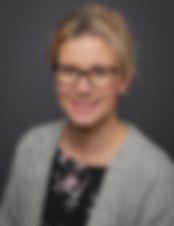 Anne Stenløkk.jpg