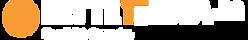 Logo Hyttetomta Oppdal og Rennbu