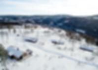 Mjuken_vinter 1.jpg