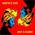 Nubya's 5ive small.jpg