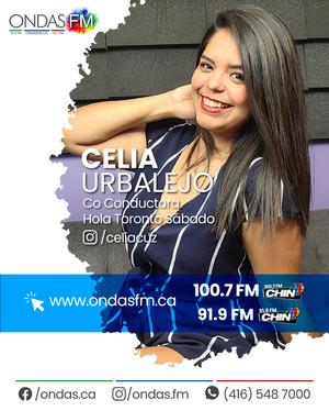 Celia-post.jpg