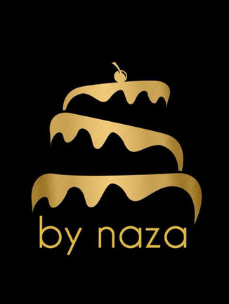 Cakes By Naza