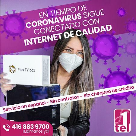 1Tel covid_1tel - Post.jpg