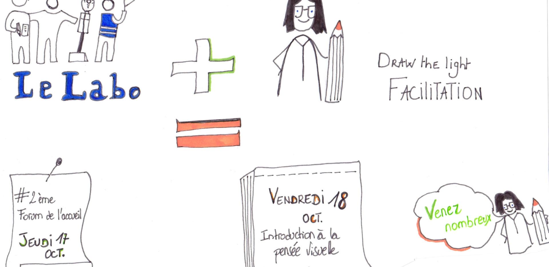 Rappel des réjouissances - Labo d'innovation publique Mulhouse .jpg