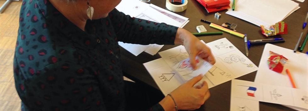 Réalisation de cartes conceptuelles- Labo d'innovation publique Mulhouse.jpg