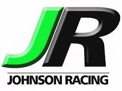 Johnson Racing