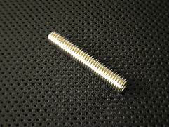 Stainless Steel Exhaust Studs