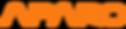 APARO Logo.png