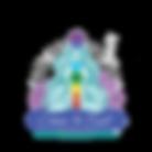 transparent reiki logo.png