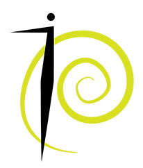 just LOGO-03.png