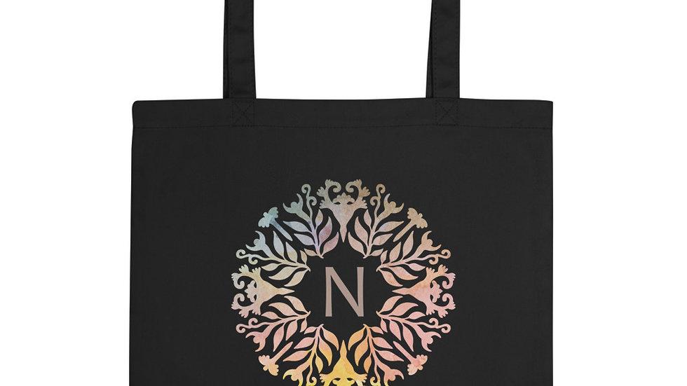 Eco Tote Bag | Econscious
