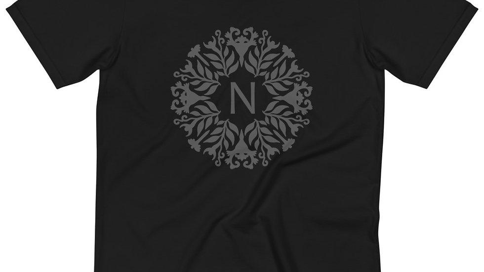 Unisex Organic T-Shirt | Econscious