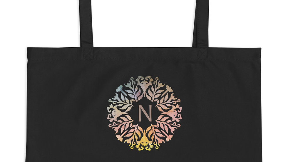 Large Eco Tote   Econscious