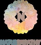 Logo%20color-01_edited.png