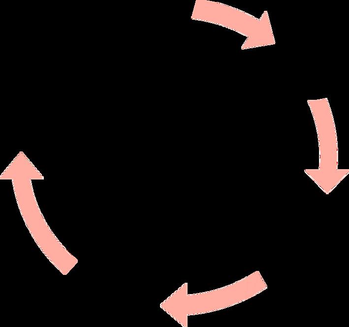 process_arrows.png