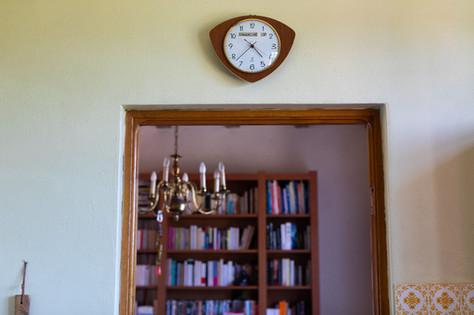 FRA 2019 - À la recherche du temps perdu