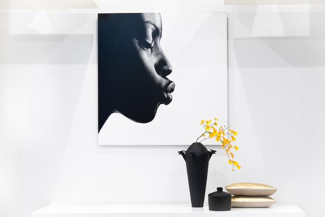 12H/JOUR - Agence créative