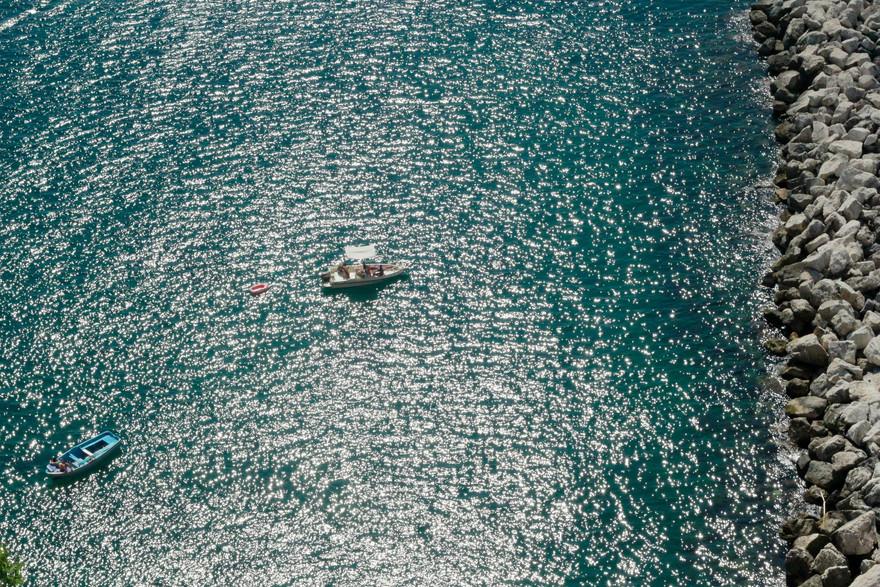 Voir Capri et mourir.