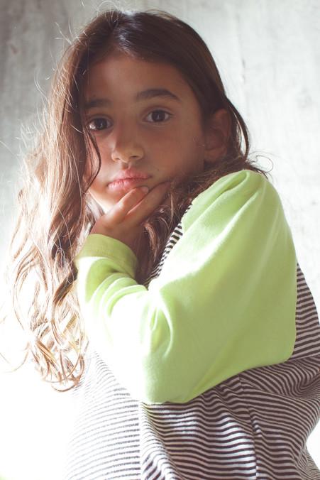 Goss Kids Fashion Look Book FW