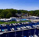 306-Muskegon-Yacht-Club.jpg
