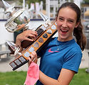 Lila Torreson Ulrich Cup.jpg