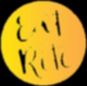 Round-Citrus_EAT=RITE.png