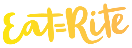 Wordmark_Citrus.png