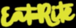 Wordmark_Lime.png