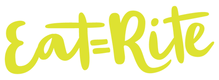 Wordmark_Lime.png