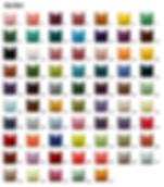 chrome_2020-03-19_17-18-10.png