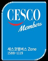 세스코-멤버스.png