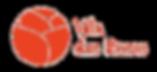 Logo Restaurante Vegano e vegetariano