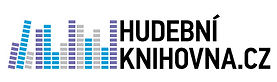 HudebniKnihovna_logo.jpg