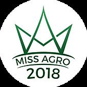 miss-agro-2018-logo_nosticky.png