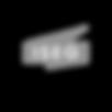 iseg-logo-eclair-quadri_edited.png
