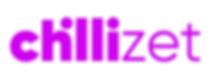 Chillizet_logo2017_655.png