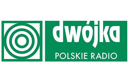 ikona-radio-program-2.png