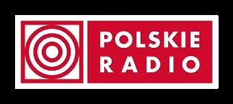 1280px-Polskie_Radio_logotyp_2017.svg.pn
