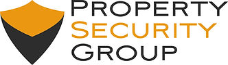 Property Secuity Group