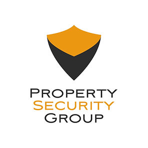 Property Security Group