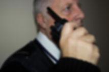 list-x-site-security consulant