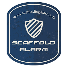 scaffold alarm system hire.png