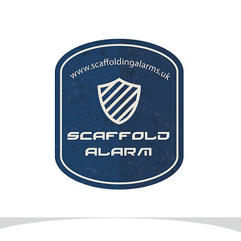 Scaffolding alarm system and 3G wireless security camera hire