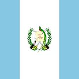 グアテマラ.png