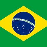 260px-Flag_of_Brazil.svg.png