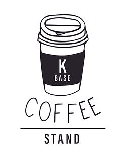 Kbase Coffee Stand logo2_01.jpg