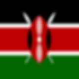 260px-Flag_of_Kenya.svg.png