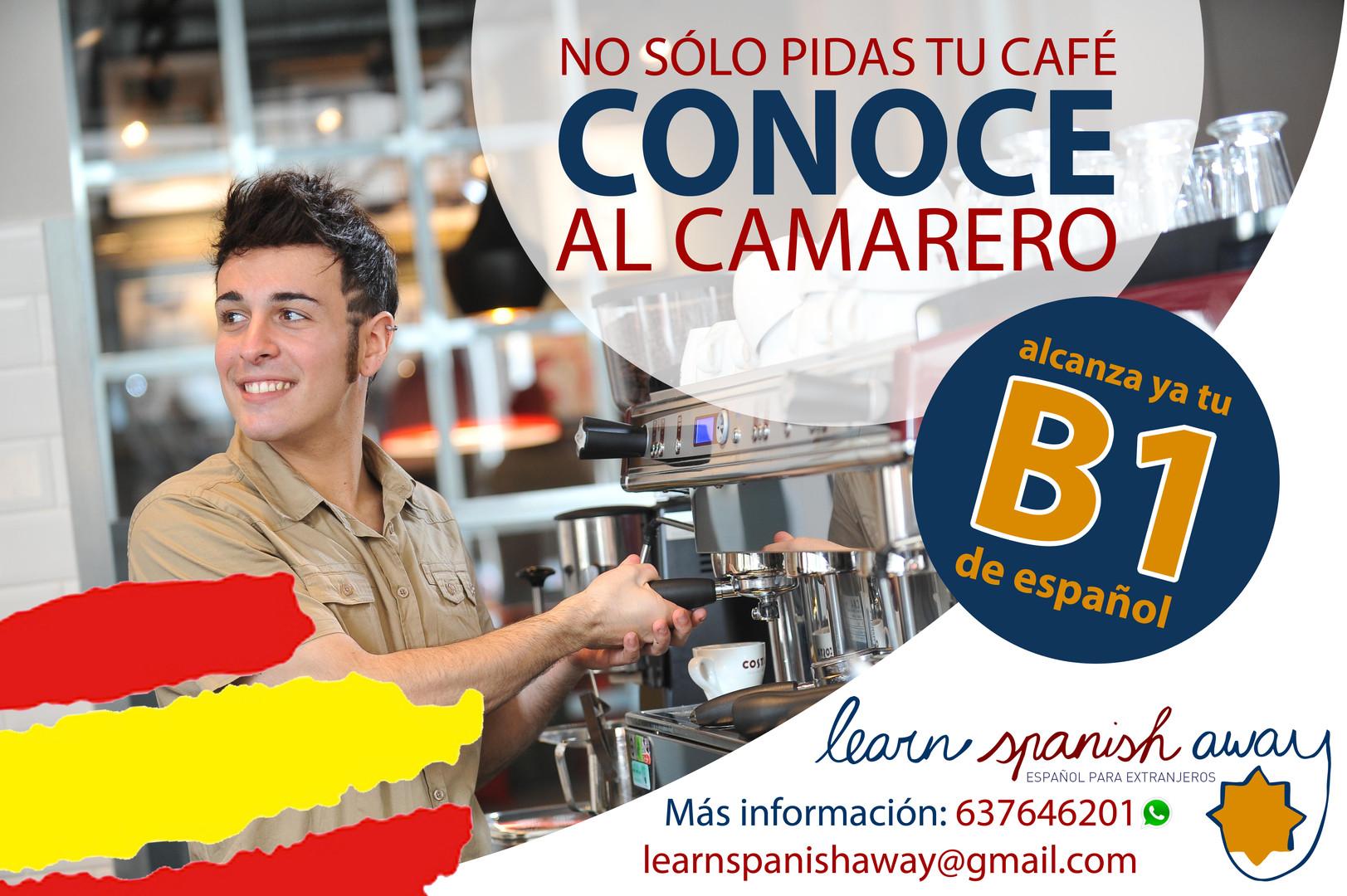 b1 español.jpg