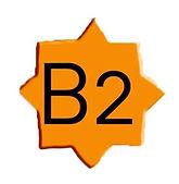 b2.jpeg