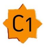 c1.jpeg